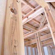 03 木造住宅に適した耐震構造