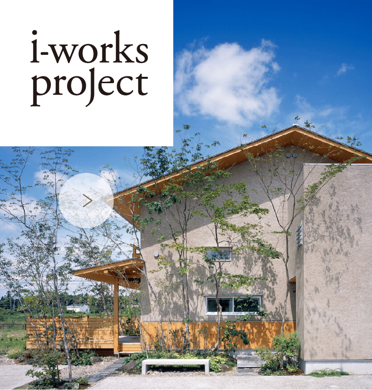 i-works project